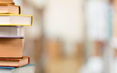 Hervé Laroche, Le Dictionnaire des clichés littéraires