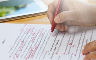 Antidote et Le Robert Correcteur: deux outils puissants pour améliorer vos textes