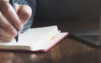 Moleskine Smart Writing System : Du papier à l'écran